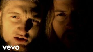 Alice In Chains – No Excuses