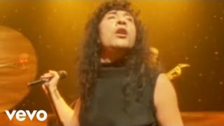 Anthrax – Belly Of The Beast (Official Music Video)
