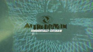 At The Drive In – Torrentially Cutshaw
