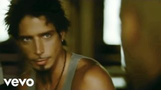 Audioslave – Like a Stone (Official Video)