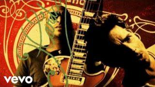 Audioslave – Original Fire (Video)