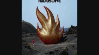 Audioslave – Shadow on the Sun [HQ]