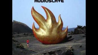 AudioSlave – What You Are