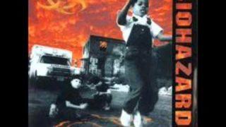 Biohazard – Urban Discipline (Full Album)