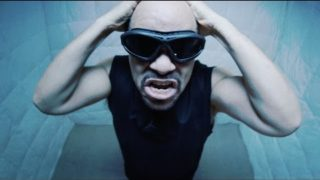 BODY COUNT – Institutionalized (Official Music Video)