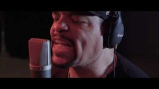 BODY COUNT – Raining In Blood / Postmortem 2017 (OFFICIAL VIDEO)
