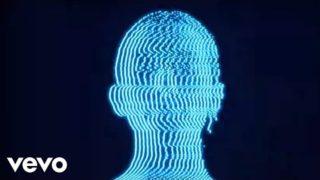 Bring Me The Horizon – nihilist blues ft. Grimes (Lyric Video)