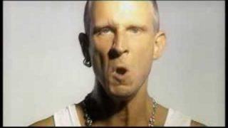Clawfinger – Dirty Lies [Official Video]