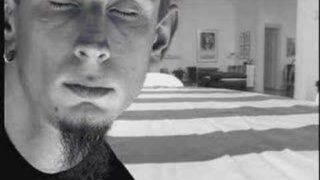 Clawfinger – Do What I Say