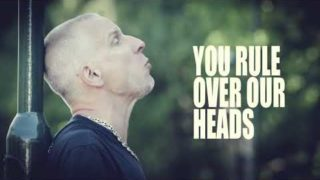 Clawfinger – Get It (Official Video)