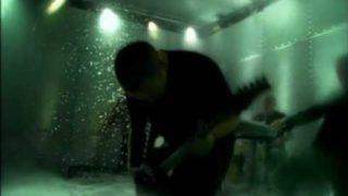 Clawfinger – Recipe For Hate [Official Video]