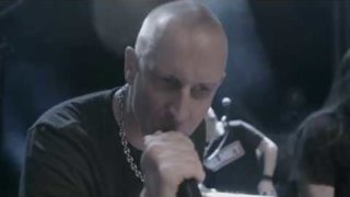 Clawfinger – Save Our Souls (Official Video)