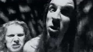Clawfinger – The Truth [Official Video]