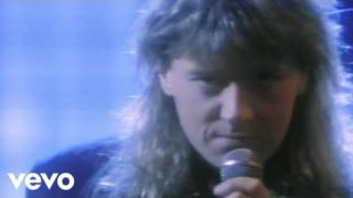 Def Leppard – Hysteria (Long Version) [Official Video]
