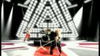 Def Leppard – Let's Get Rocked [HQ]