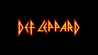 Def Leppard – Rock of Ages [HD]