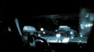 Deftones ft. Maynard – Passenger