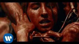 Deftones – You've Seen The Butcher [Official Music Video]