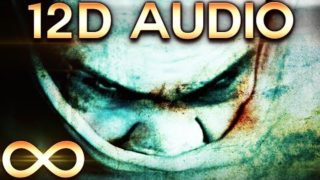 Disturbed – Down With The Sickness 🔊12D AUDIO🔊 (Multi-directional)
