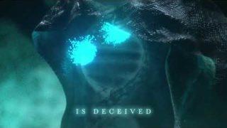 Disturbed – No More [Official Lyrics Video]