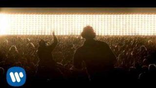 Faint (Official Video) – Linkin Park