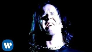 Fear Factory – Linchpin [OFFICIAL VIDEO]