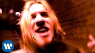 Fear Factory – Replica [OFFICIAL VIDEO]