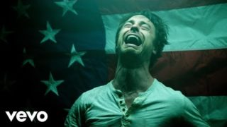Five Finger Death Punch – Gone Away (Official Video)