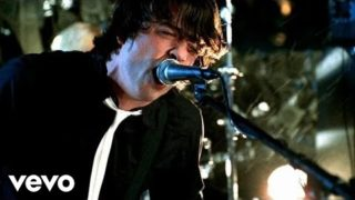Foo Fighters – Breakout (Official Music Video)