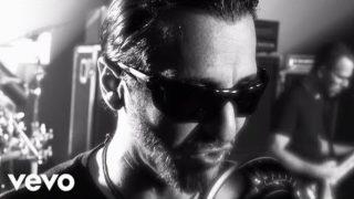 Godsmack – 1000hp (Official Music Video)