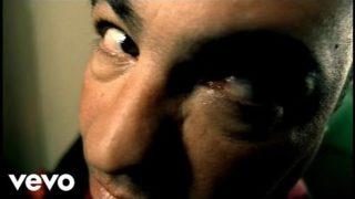Godsmack – Greed