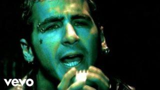 Godsmack – Keep Away (Official Music Video)