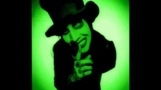 I Put a Spell on you – Marilyn Manson