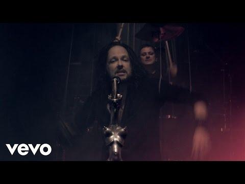 Korn – Love & Meth