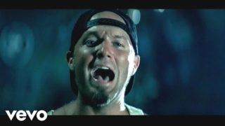Limp Bizkit – Eat You Alive