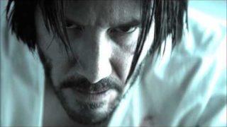 Marilyn Manson (feat.Tyler Bates) – Killing Strangers (John Wick Soundtrack) ☠Badass☠