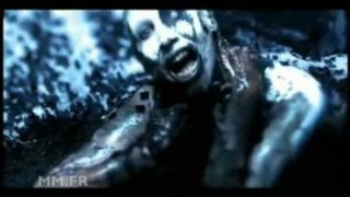 Marilyn Manson – The Nobodies (OFFICIAL MUSIC VIDEO)
