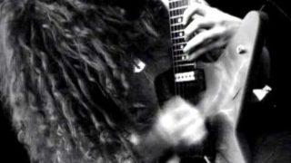 Pantera – Domination (Live Video)