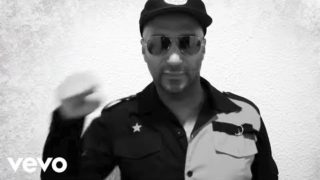 Prophets of Rage – Unfuck The World (Official Video)