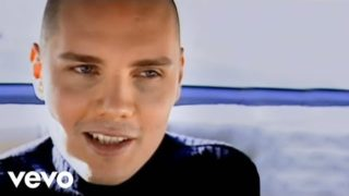 The Smashing Pumpkins – 1979 (Official Video)