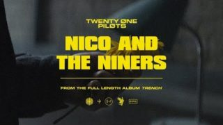 twenty one pilots – Nico And The Niners (Official Video)