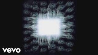 TOOL – Stinkfist (Audio)