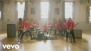 blink-182 – Darkside (Official Video)