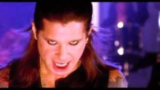 "OZZY OSBOURNE – ""No More Tears"" (Official Video)"